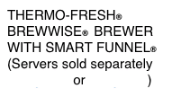 THERMO-FRESH® 